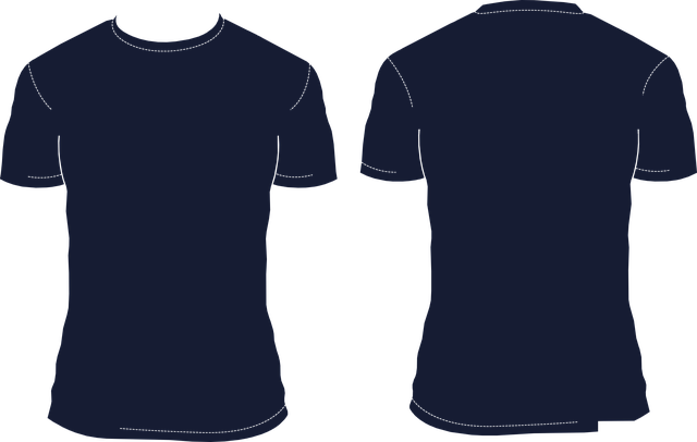 Basic tričko