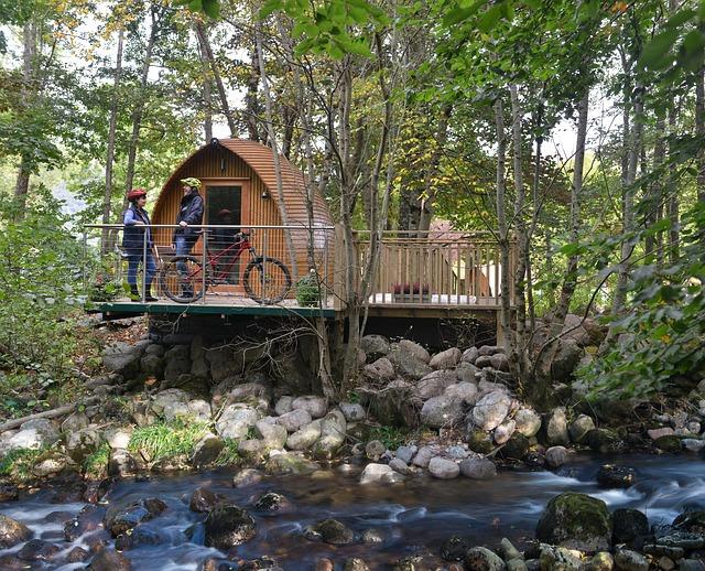 dřevěný domek.jpg