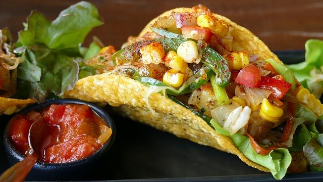 mexický pokrm.jpg