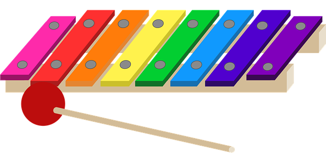 Dětský xylofon.png
